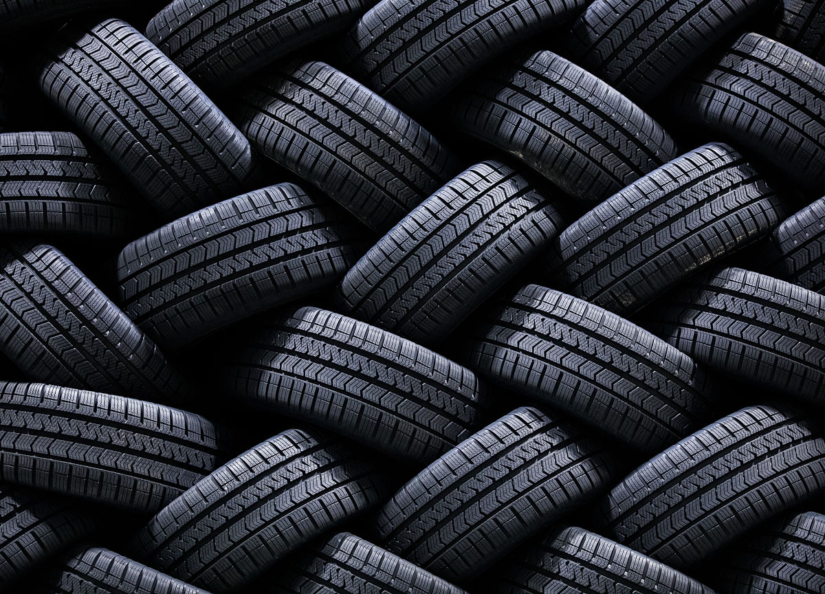 Davos 2019:  Apollo Tyres Sees Demand Surge, Double-Digit Growth In FY20