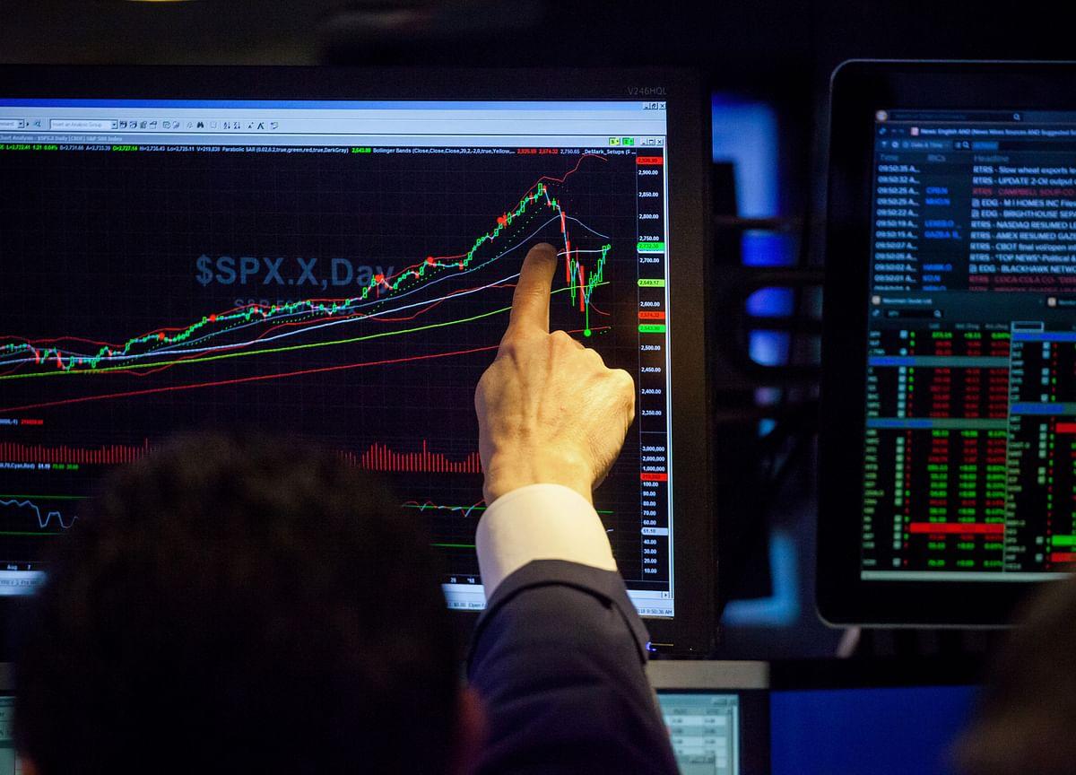 Stocks To Watch: Reliance, Biocon, Som Distilleries, Future Lifestyle, Titan