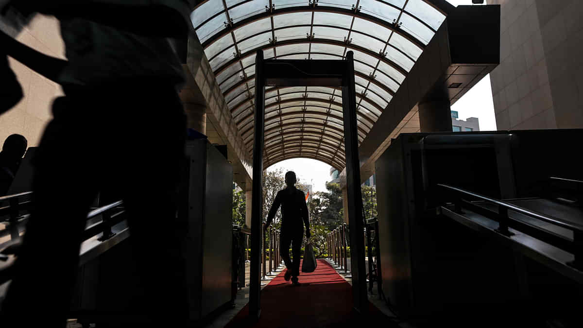 Sensex Nifty Pre Market All You Need To Know Going Into Trade On April 27