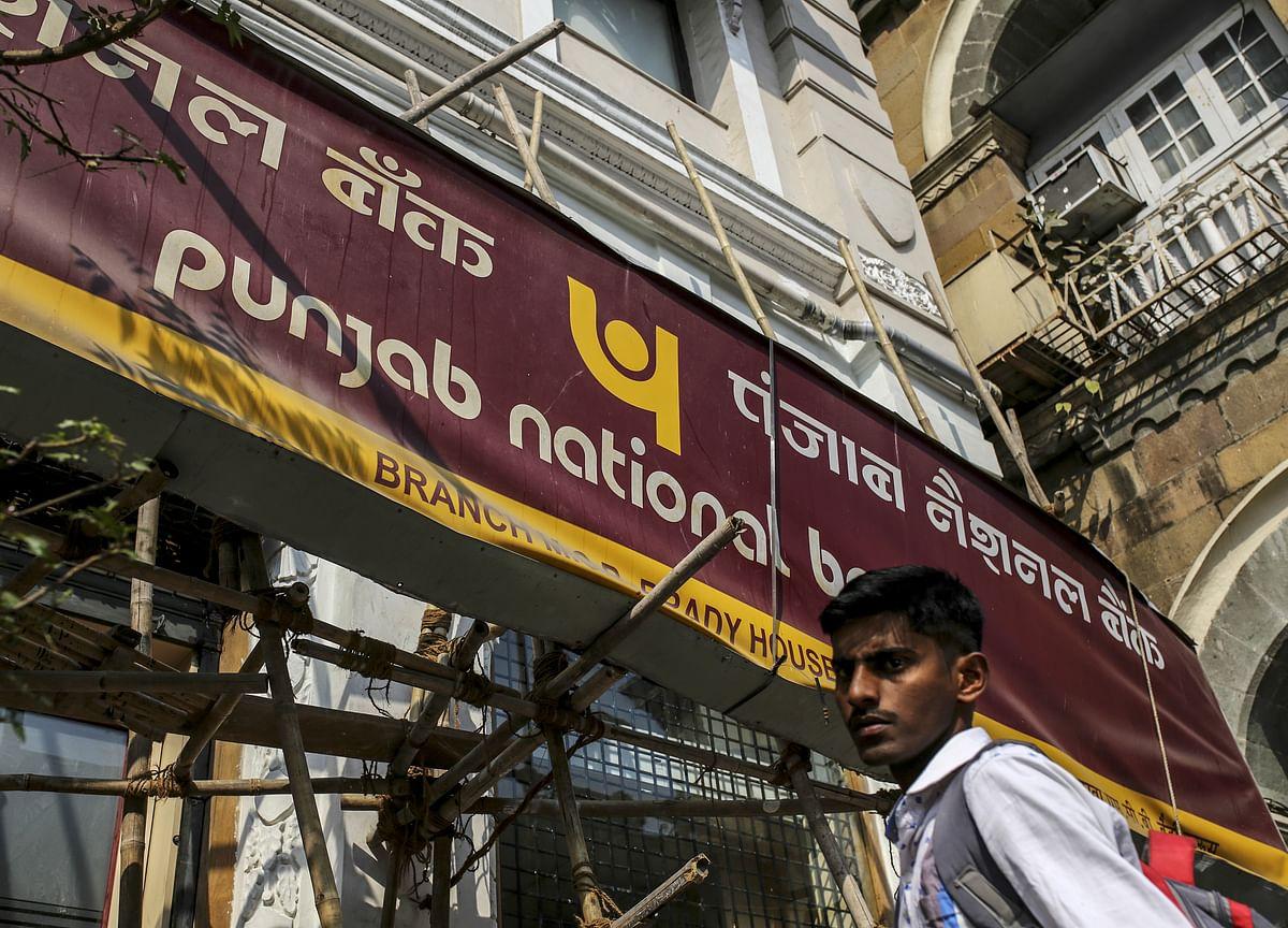 Nirav Modi Fraud Case: CBI Arrests PNB's Internal Chief Auditor