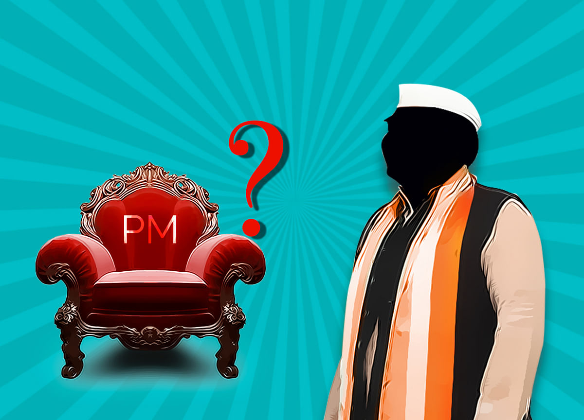 Come 2019, Who Will Be India's PM? The Answer May Not Be Modi
