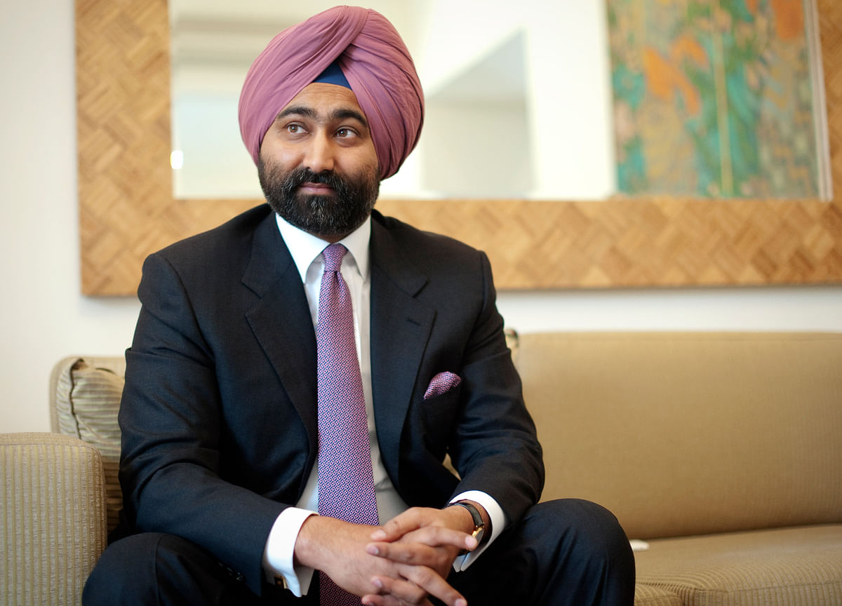 Fortis Healthcare Issue Under ICAI's 'Consideration Zone'