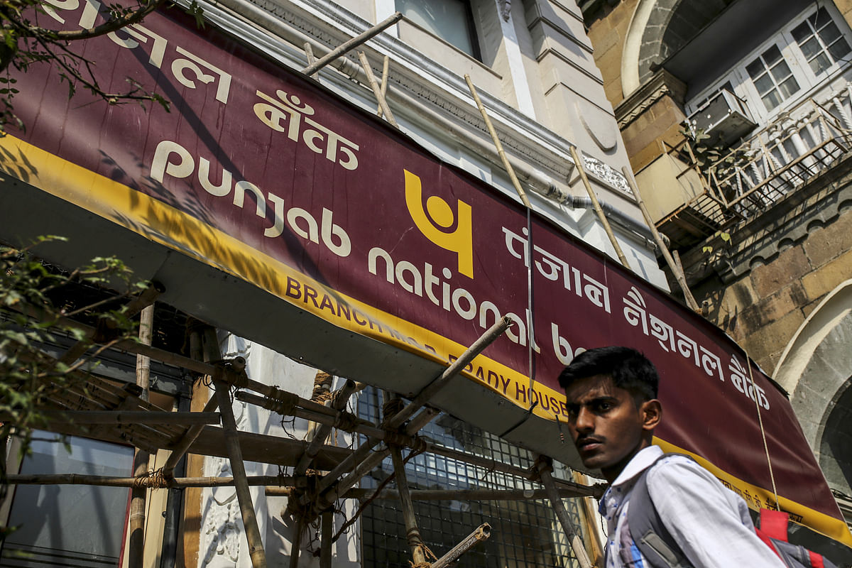 Economic Survey 2020: Public Sector Banks Lost 23 Paise For Every Rupee Invested In 2019