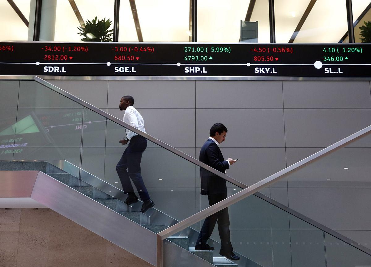 The $1 Trillion Debt Boom That's Making Emerging Markets Safer