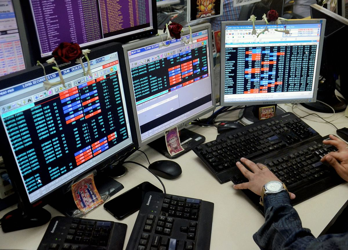 Stocks To Watch: Bajaj Auto, Hindalco Industries, MRPL, Power Grid
