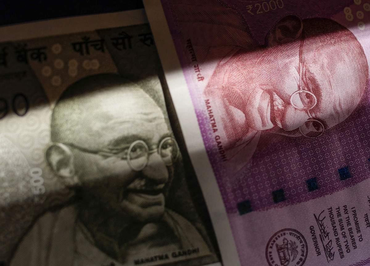 RBI Working To Include G-Secs In Global Indices Soon, Says Governor Shaktikanta Das