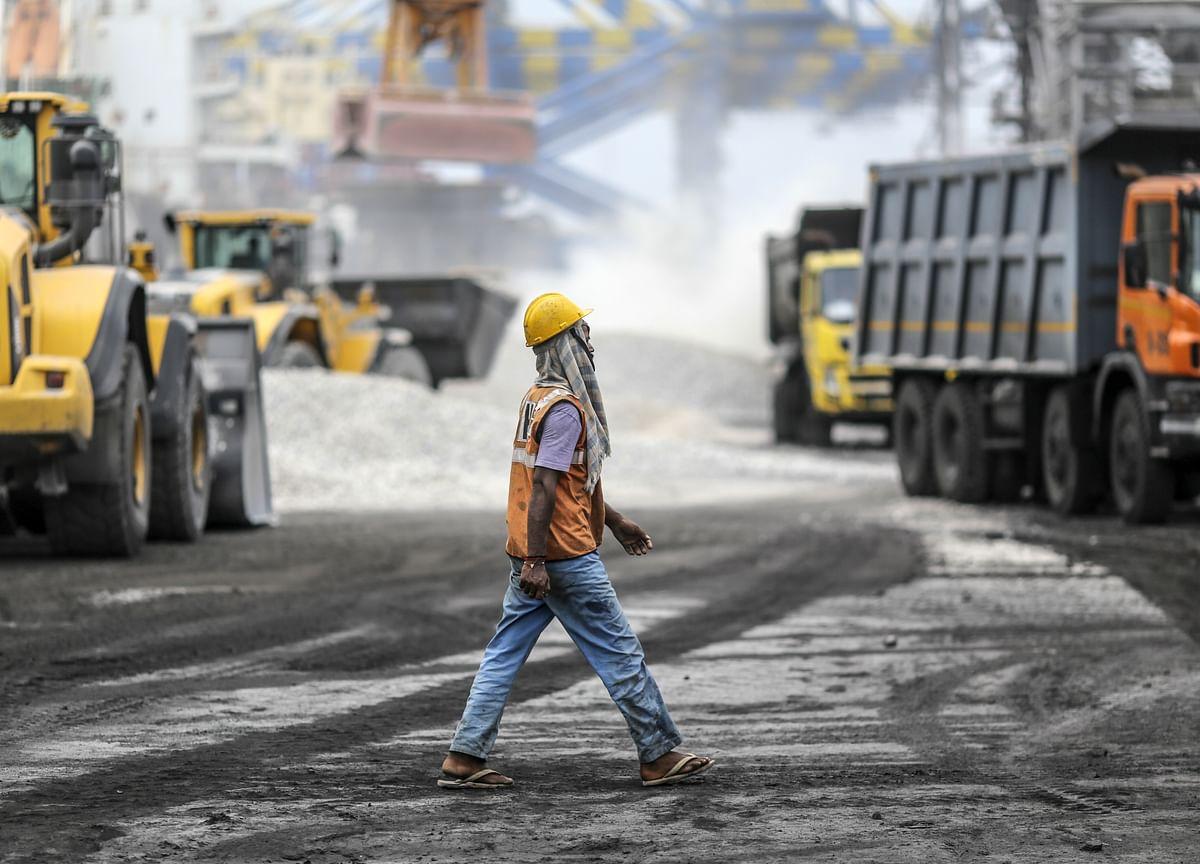 India Eyes Bilateral Trade Deals After Exiting China-Backed Pact