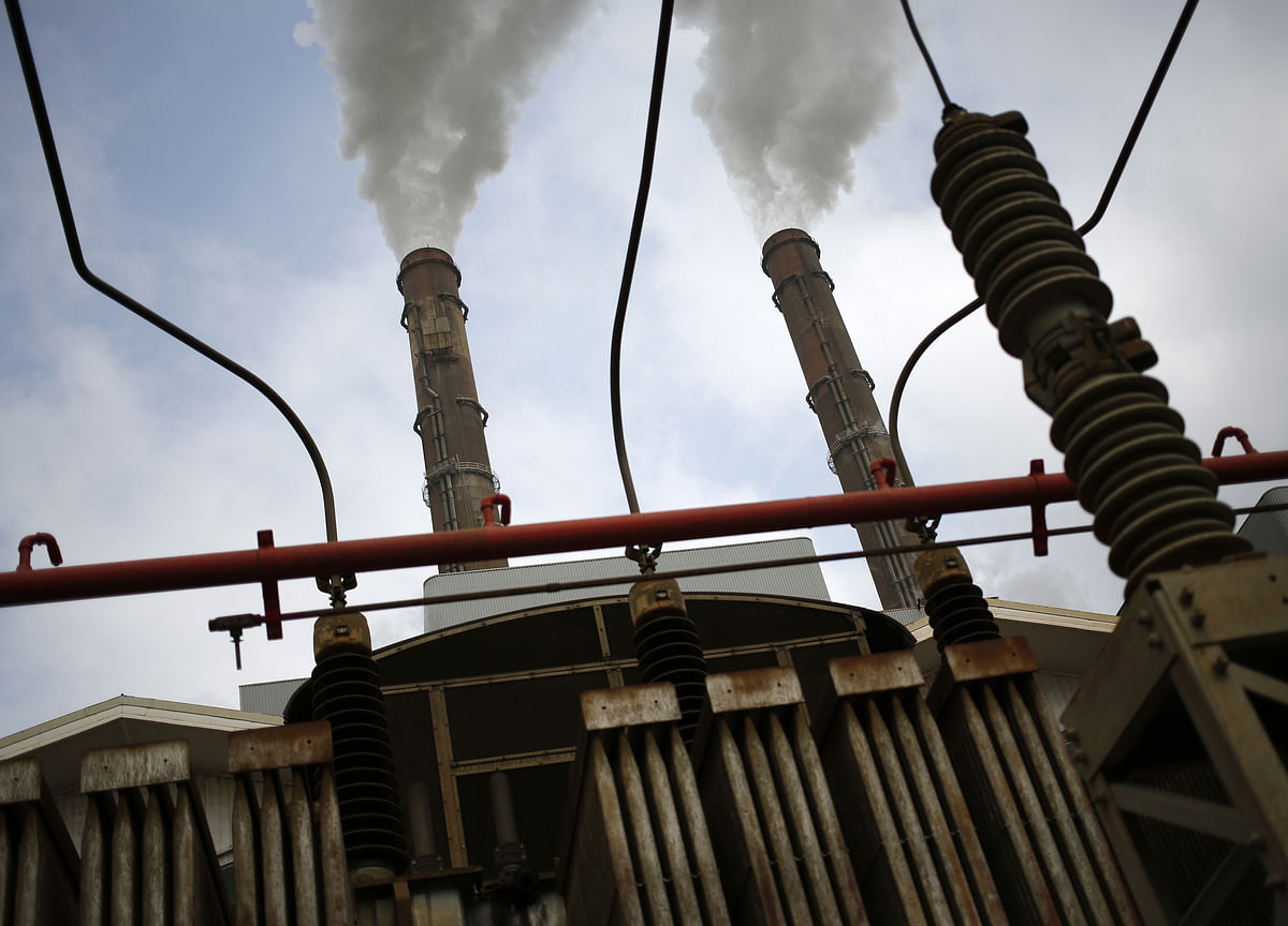 CG Power Gets Shareholders Nod To Raise Rs 5,000 Crore