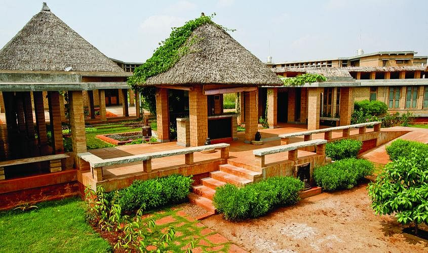 Three Ways Karnataka Is Putting A Futuristic Spin On Sustainable Development