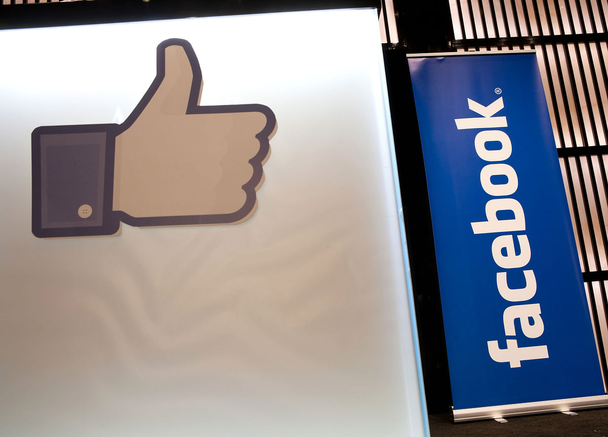 Facebook to Ban White Nationalism and White Separatism