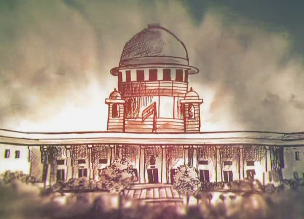 Aadhaar: A Quick Summary Of The Supreme Court Majority Order