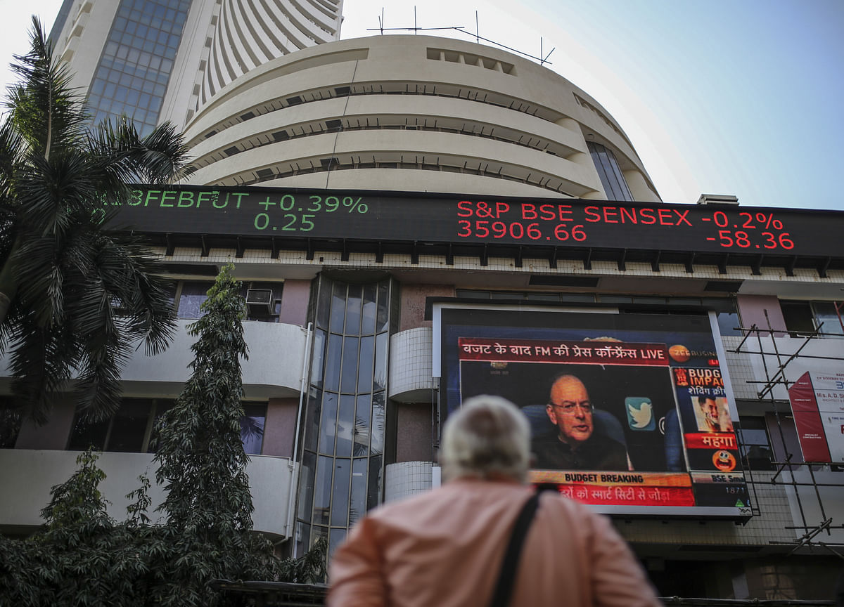 All You Need To Know Going Into Trade On May 7