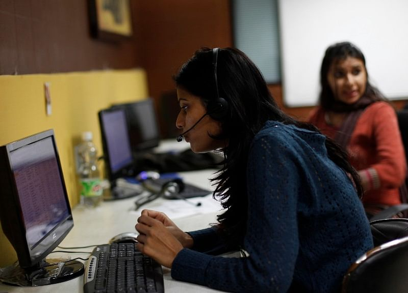 Patent Applications By Female Innovators To Get Faster Clearance