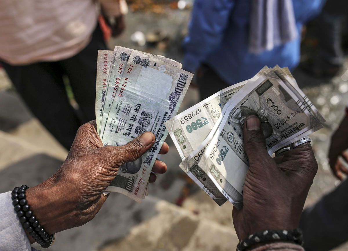 PNB-Nirav Modi Fraud: Understanding The Deceptively Low Risk World Of Buyer's Credit