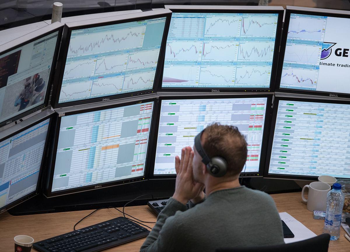 Stocks To Watch: Ashoka Buildcon, National Fertilizers, Sadbhav Infra, Wipro, Yuken