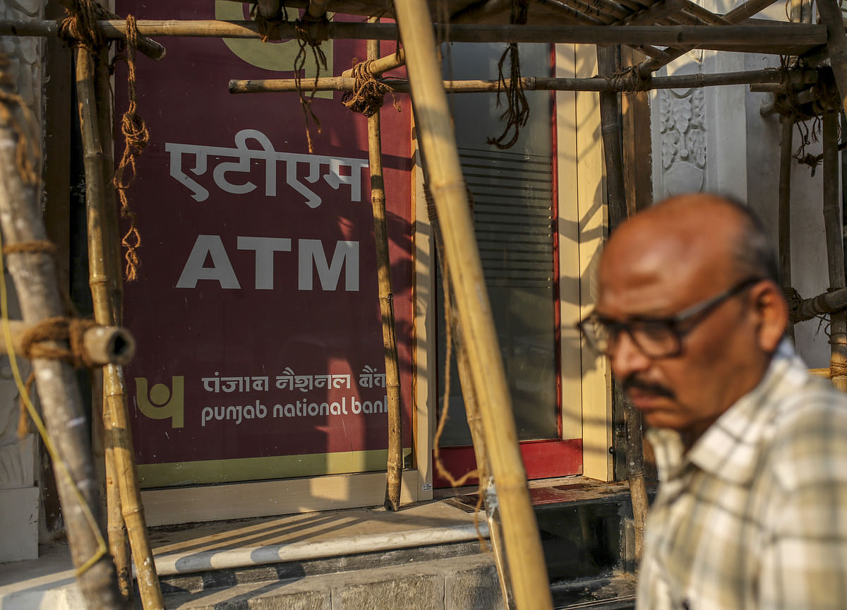Startup Street: This Startup Claims It Can Stop 'Nirav Modi-Style' Bank Frauds