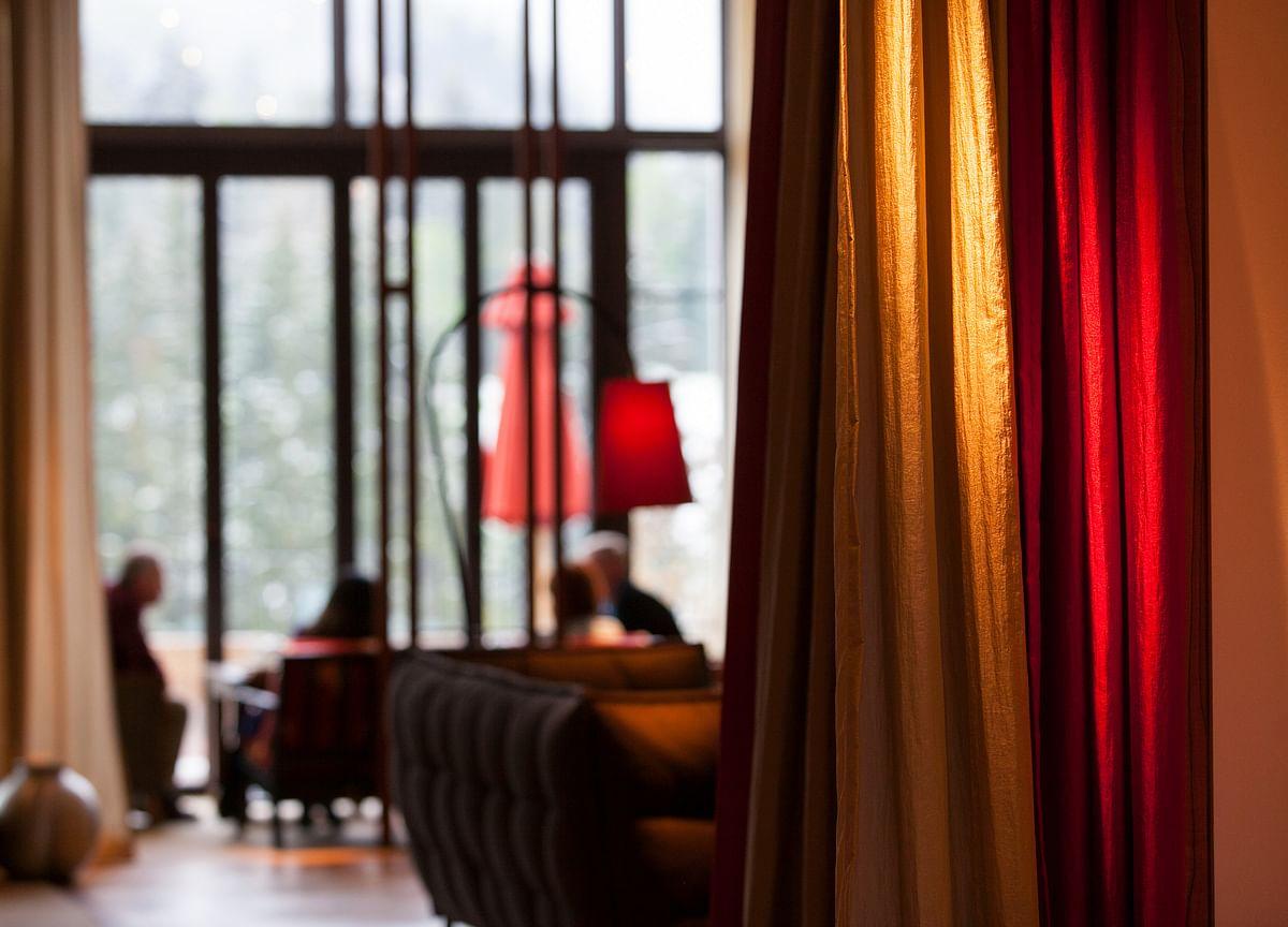 ICICI Securities: Lemon Tree Hotels Displays Resilience Amid Turbulence