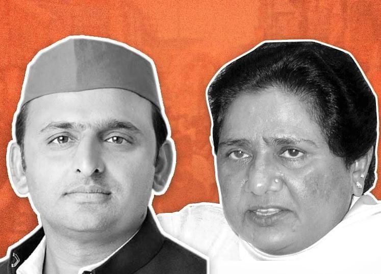 With UP Rajya Sabha Win, BJP May Have Pushed SP, BSP Closer