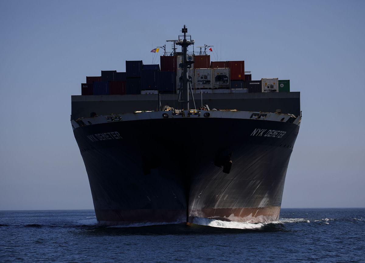 Trade War Could Trigger Global Recession,China and Europe Warn