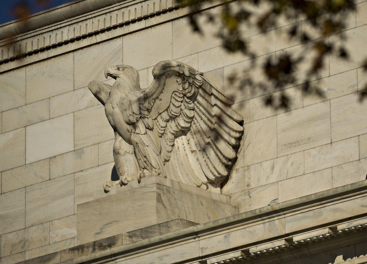 Dollar To Track Upwards, Says Richard Gibbs