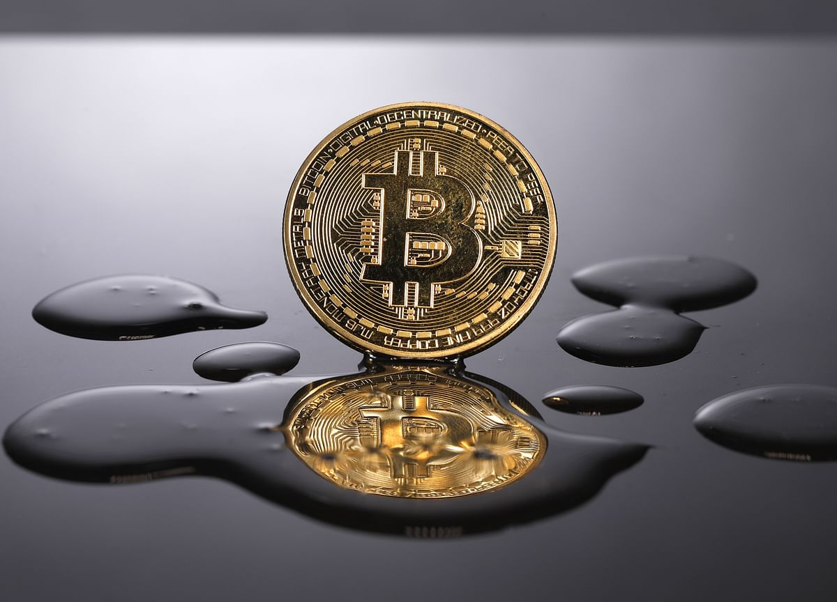 $32 Million Swiped From Cryptocurrency Exchange in Latest Hack