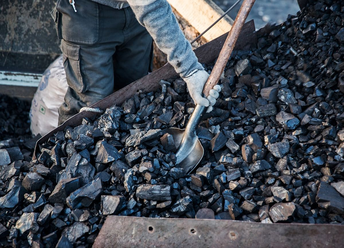 Government May Cancel Coal Mine In Jharkhand Allotted To Essar
