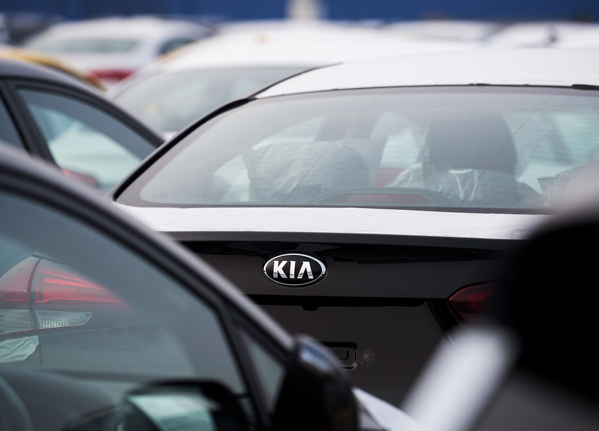 Kia Plans To Produce Electronic Vehicles, Hybrids In India; Targets 2021 For Launch