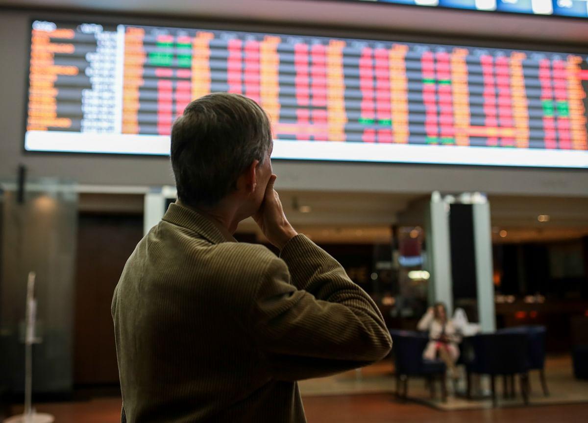 Stocks To Watch: Emami, Hindustan Aeronautics, Indiabulls Real Estate, Muthoot Finance, Vedanta, Yes Bank, Zee Entertainment