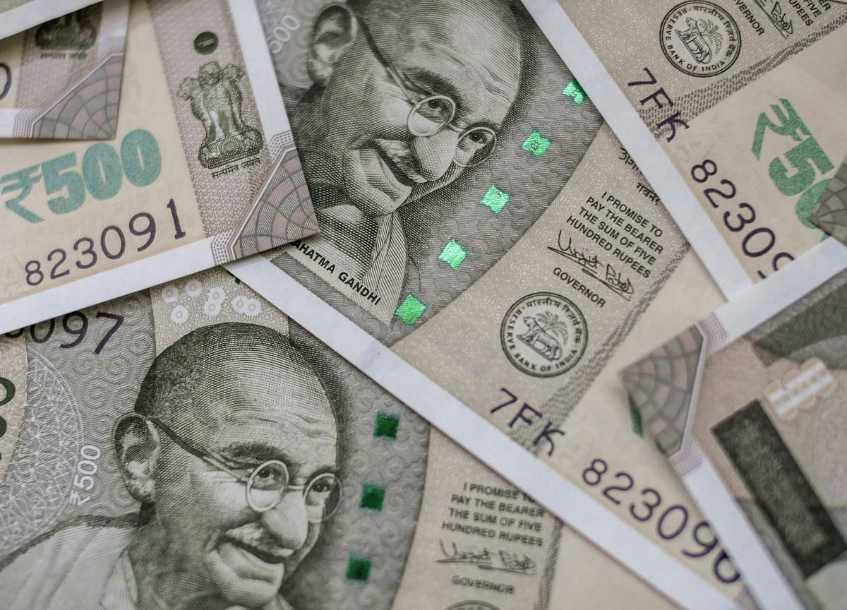 From April 1, Shares Can Only Be Transferred In Demat Form