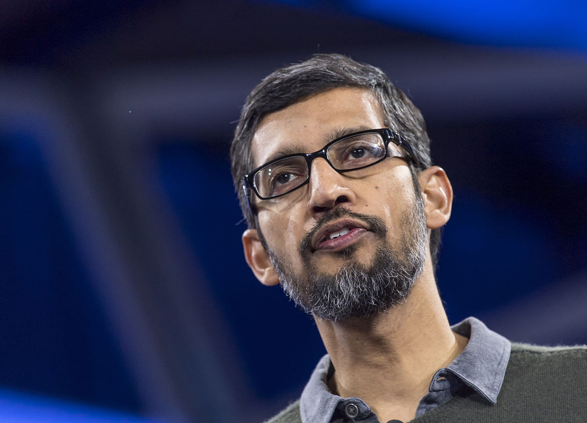 Google Settles Age-Bias Lawsuit for Undisclosed Amount