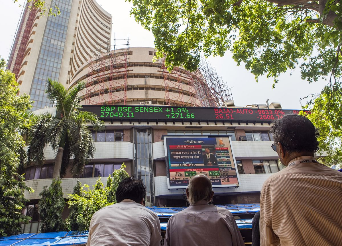 Zerodha Joins The Effort To Lure Retail Investors To Government Bonds