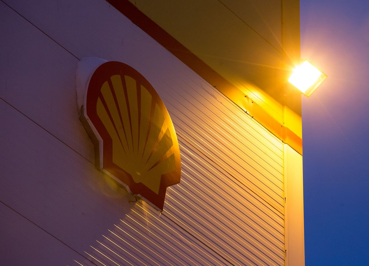 Shell Keeps Spending Constrained Amid Concern About Buybacks