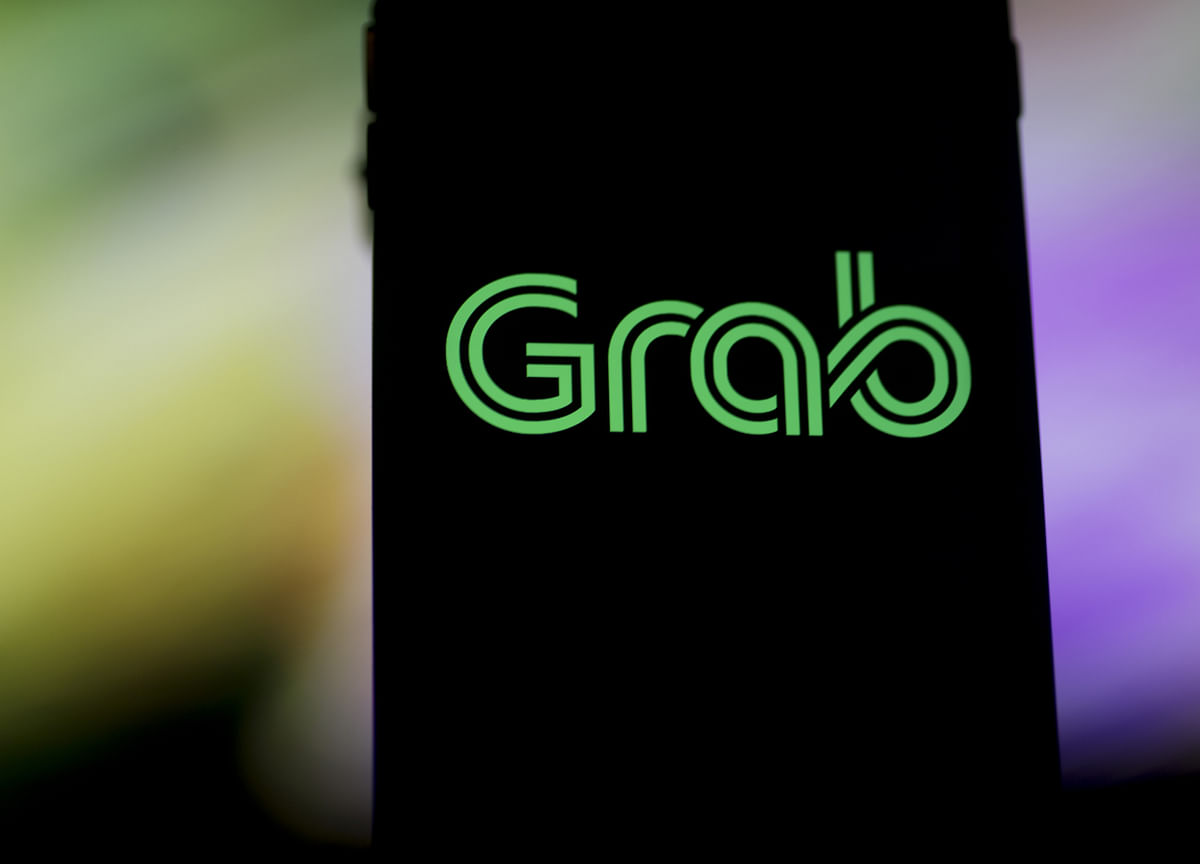 Singapore Says Grab's Fourth Privacy Breach Is Concerning