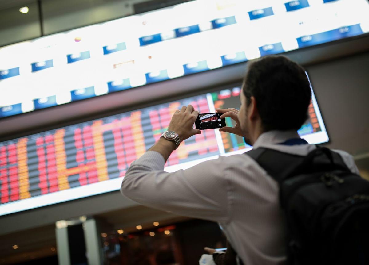 Stocks Radar: Mindtree, Lupin, Bharti Infratel, Bandhan Bank