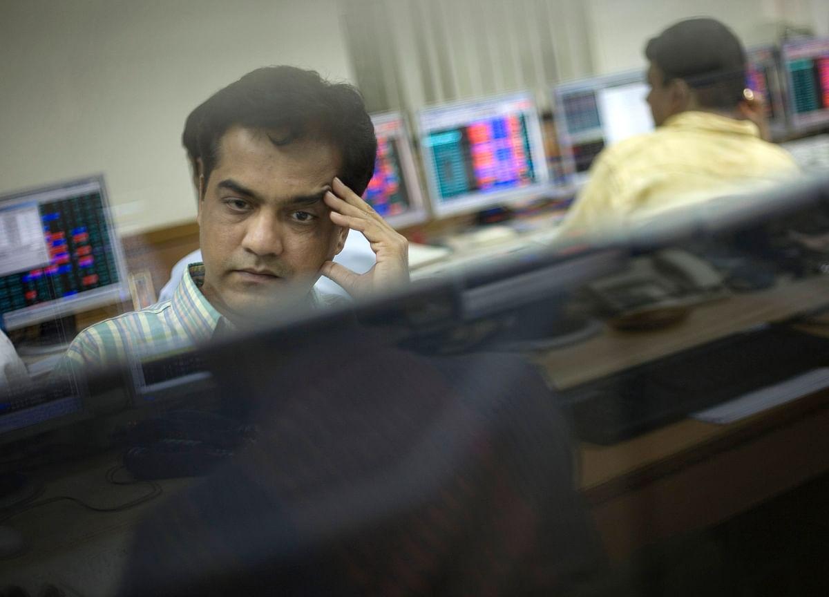 Stocks In News: Allcargo, Bharti Airtel, Gati, Glenmark, Tejas Networks, Vedanta, Zee