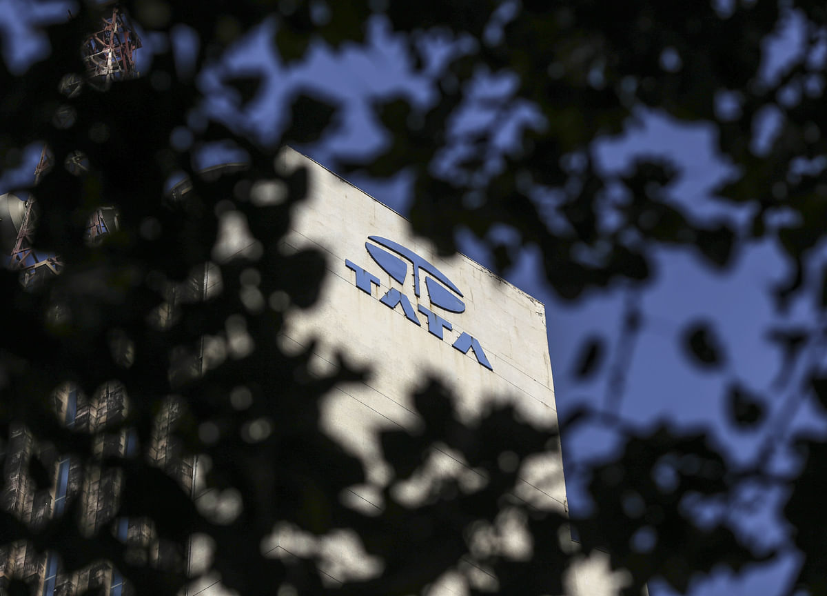 Why Tata Communications May Post Its Best Monthly Gains In 14 Years