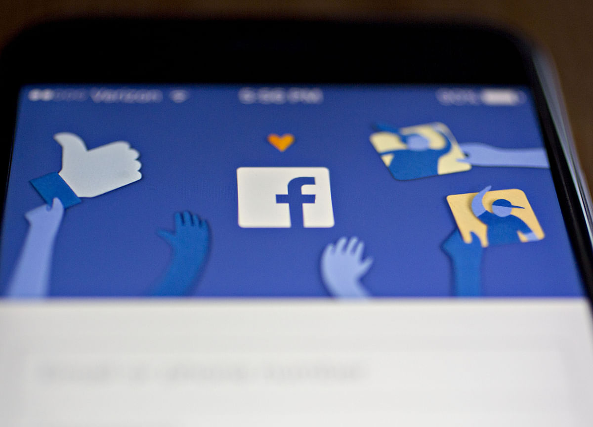Facebook's Chronic Evasions Must End