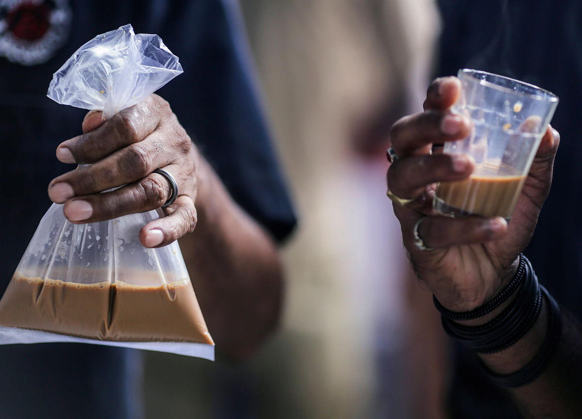 How Mumbai Is Coping With The Plastic Ban