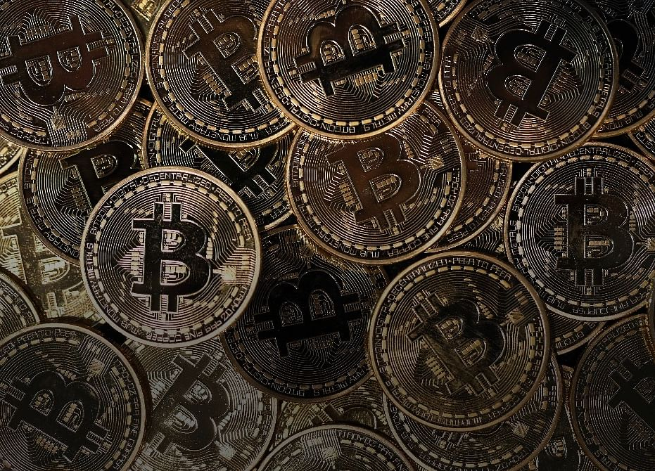 Experts Want India To Take A Clear View On The Virtual Currency Debate