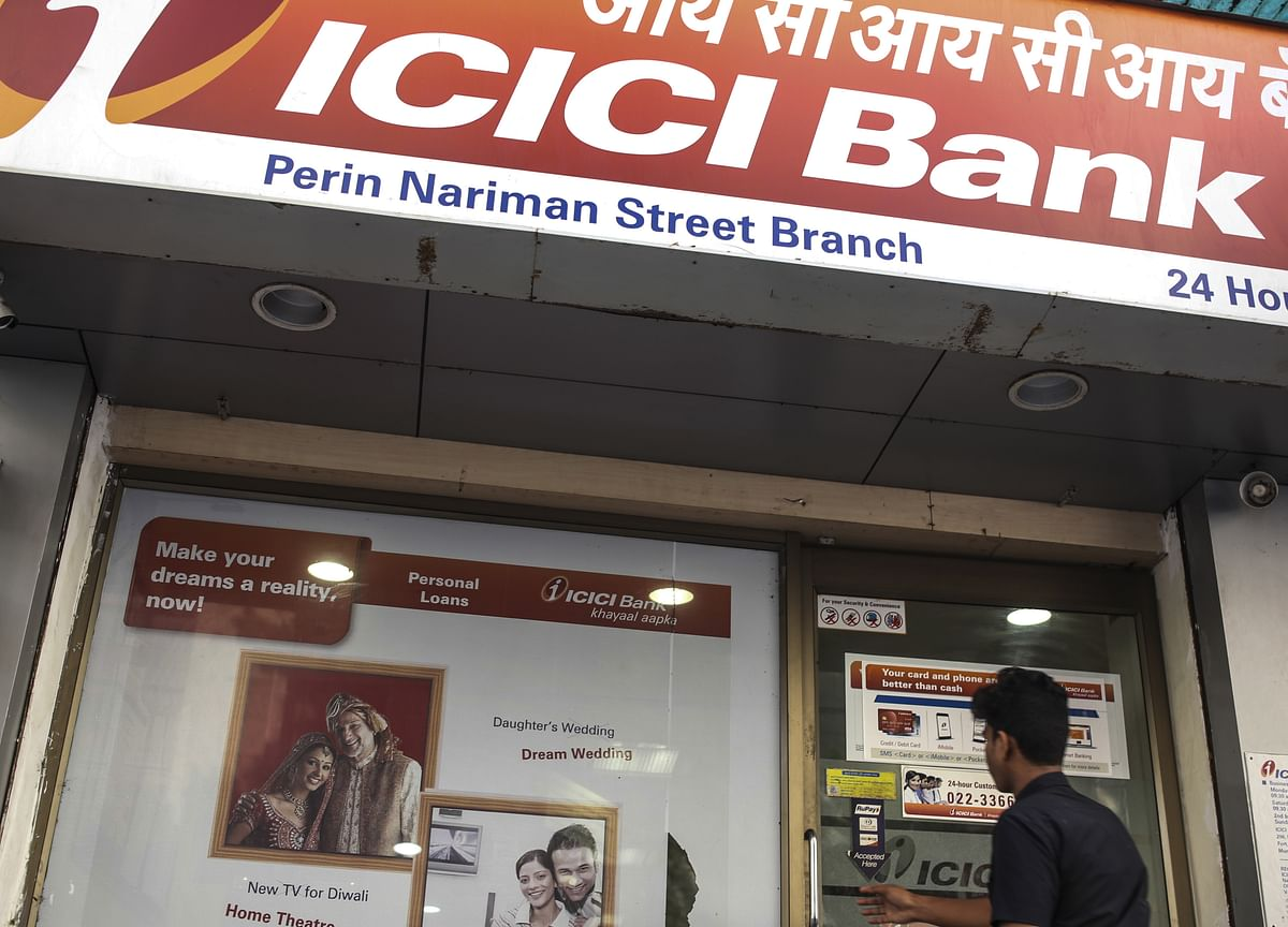 Board Could Have Conducted A Deeper Inquiry Into Videocon Loans, Says Former ICICI Bank Chairman N Vaghul