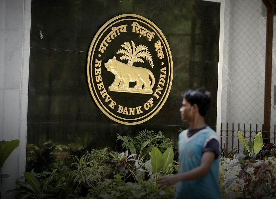 RBI's New Debt Resolution Framework Too Stringent, Bankers Tell Parliamentary Panel