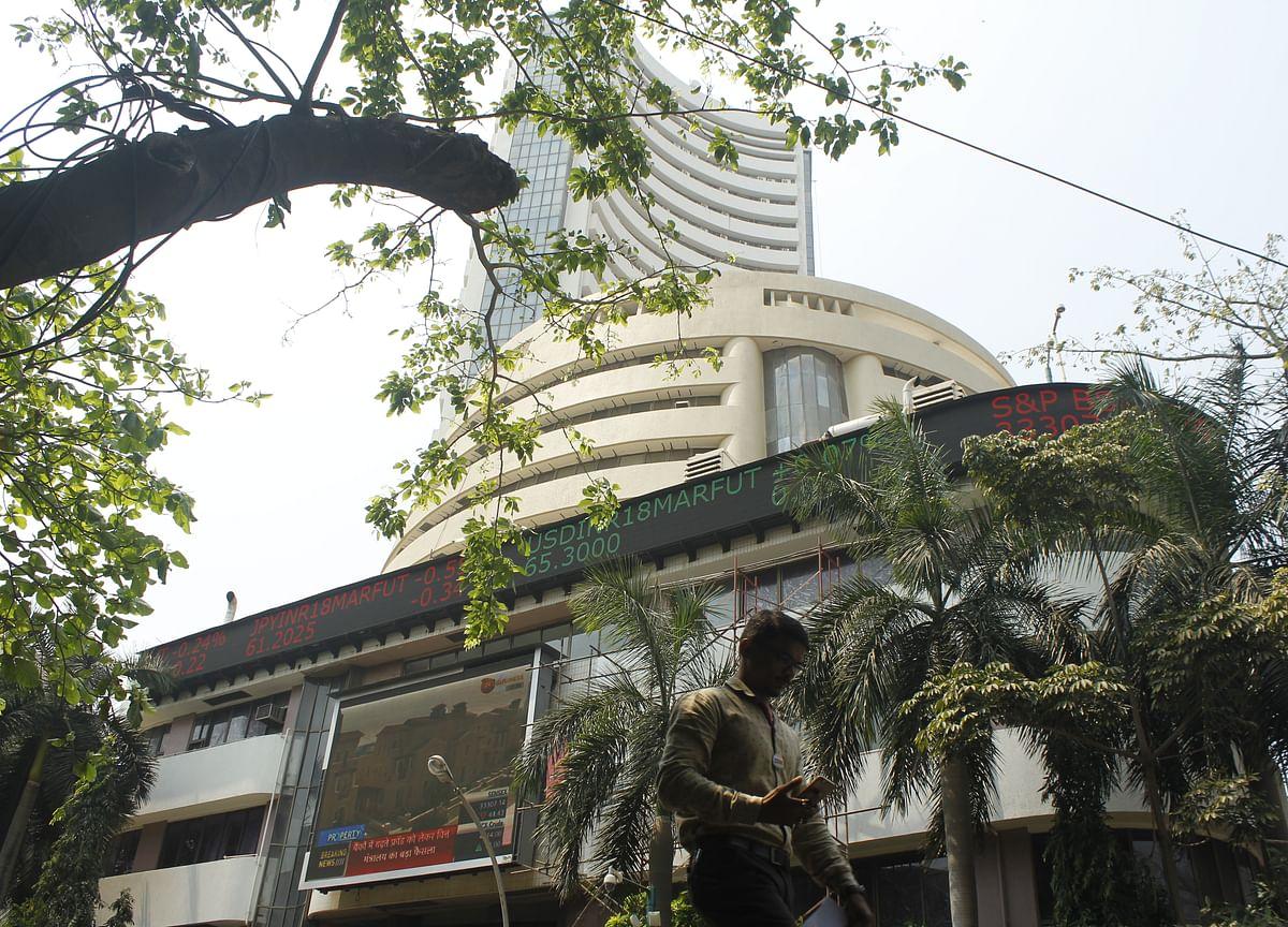 Stocks In News Today: IndiaMART, NMDC, Lux Industries, Reliance Industries