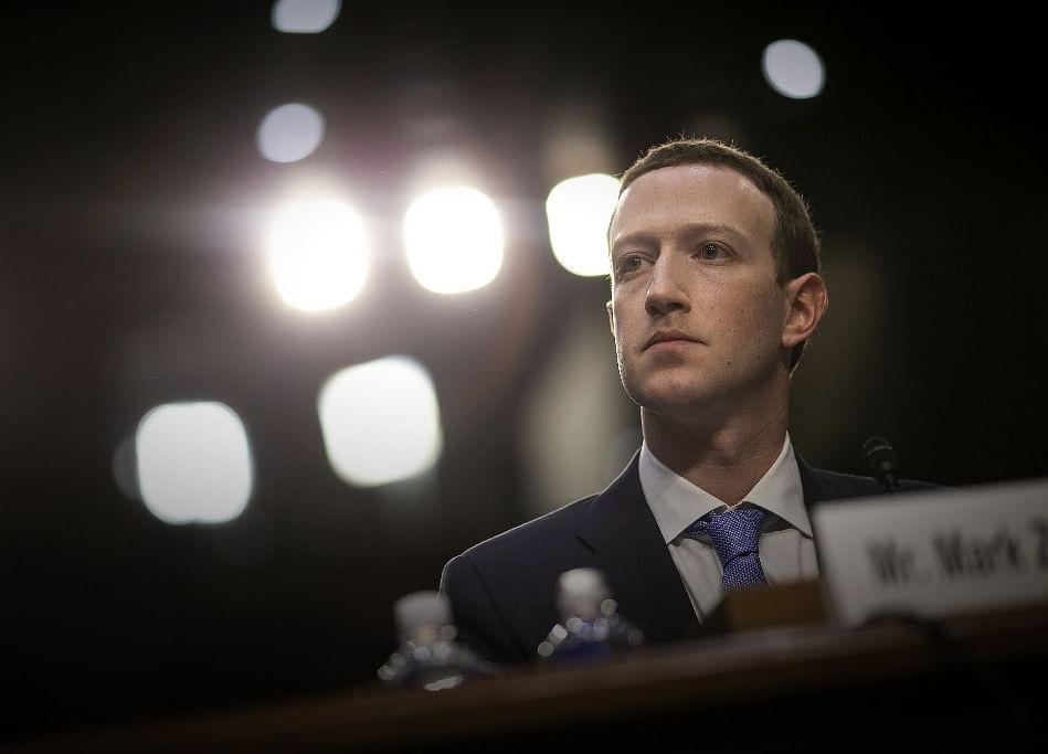 Facebook Should Get 'Sweeping Changes'in FTC Case, Senators Say