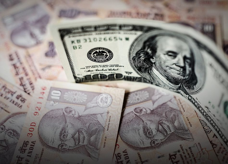 Rupee And Bond Update - January 28, 2021: Reliance Securities