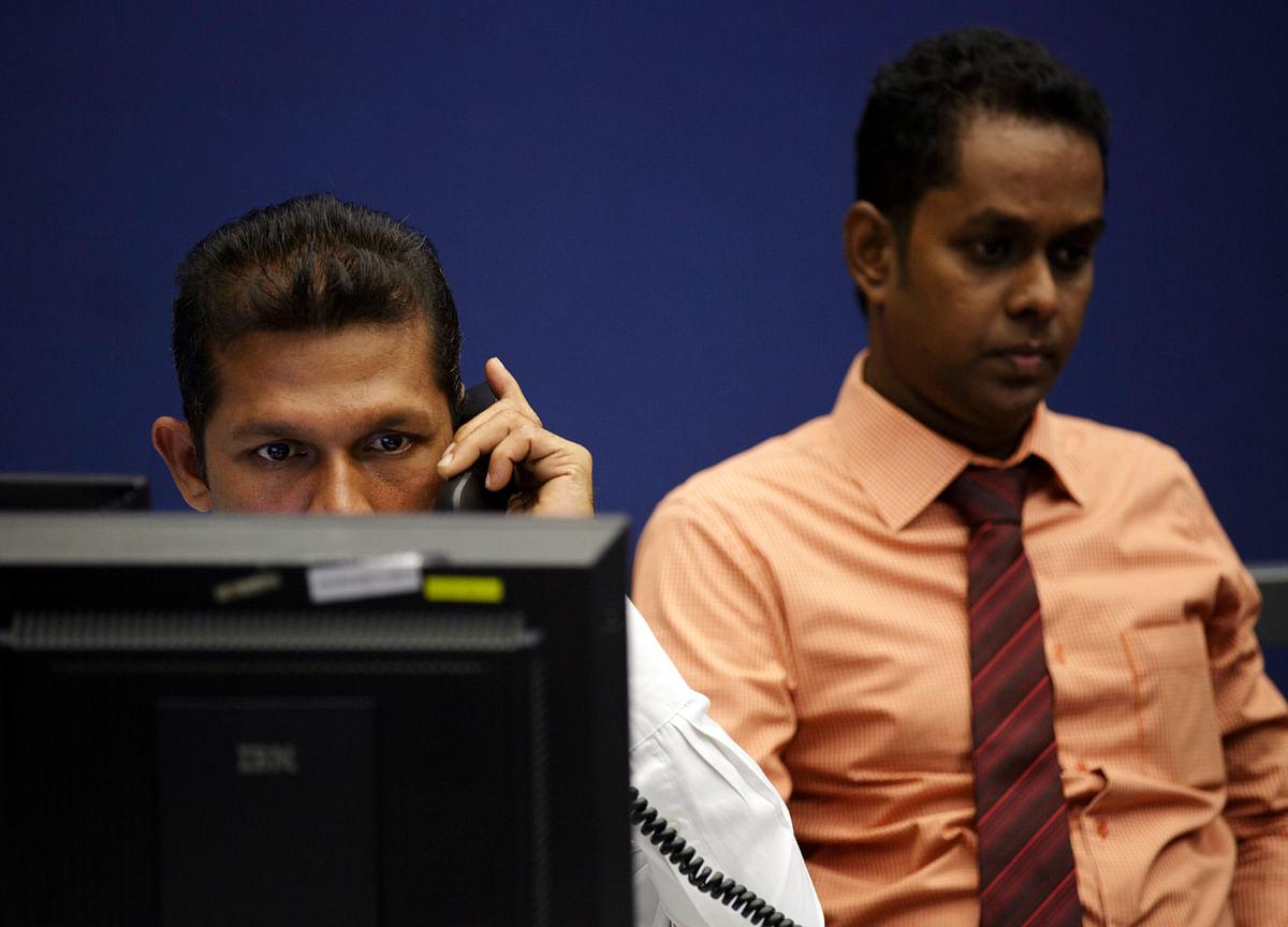 Stocks Radar: Dilip Buildcon, Graphite India, ITC, Yes Bank