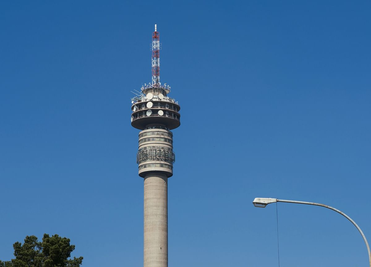 Bharti Airtel Approves Proposal To Merge Indus Towers With Bharti Infratel