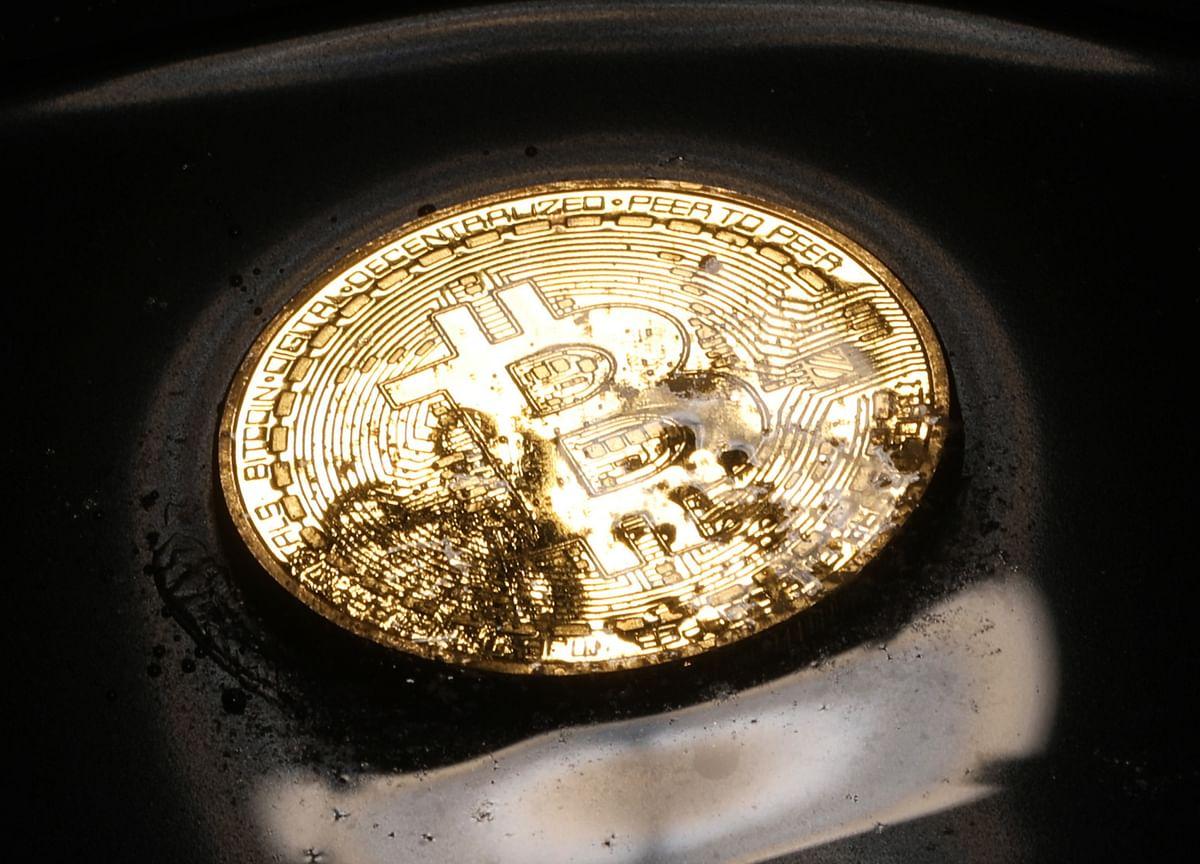 Bitcoin Is Failing As Currency, Says Aswath Damodaran