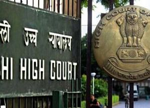 Copyright Law: Moral Rights Offer No Remedy For Destruction Of A Work - Delhi High Court