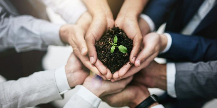 Embassy Group's Corporate Connect: Fuelling Social Commitment