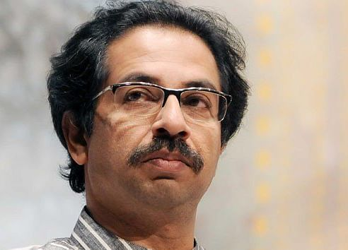 Jet Airways Employees Meet Uddhav Thackeray, Appeal For Airline's Revival